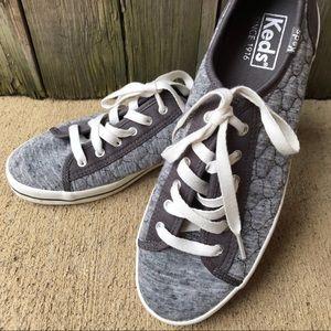 Keds Sneakers 7-1/2